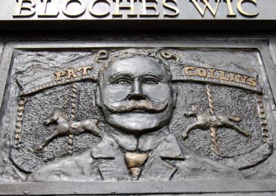 Bloxwich Tower – Walsall