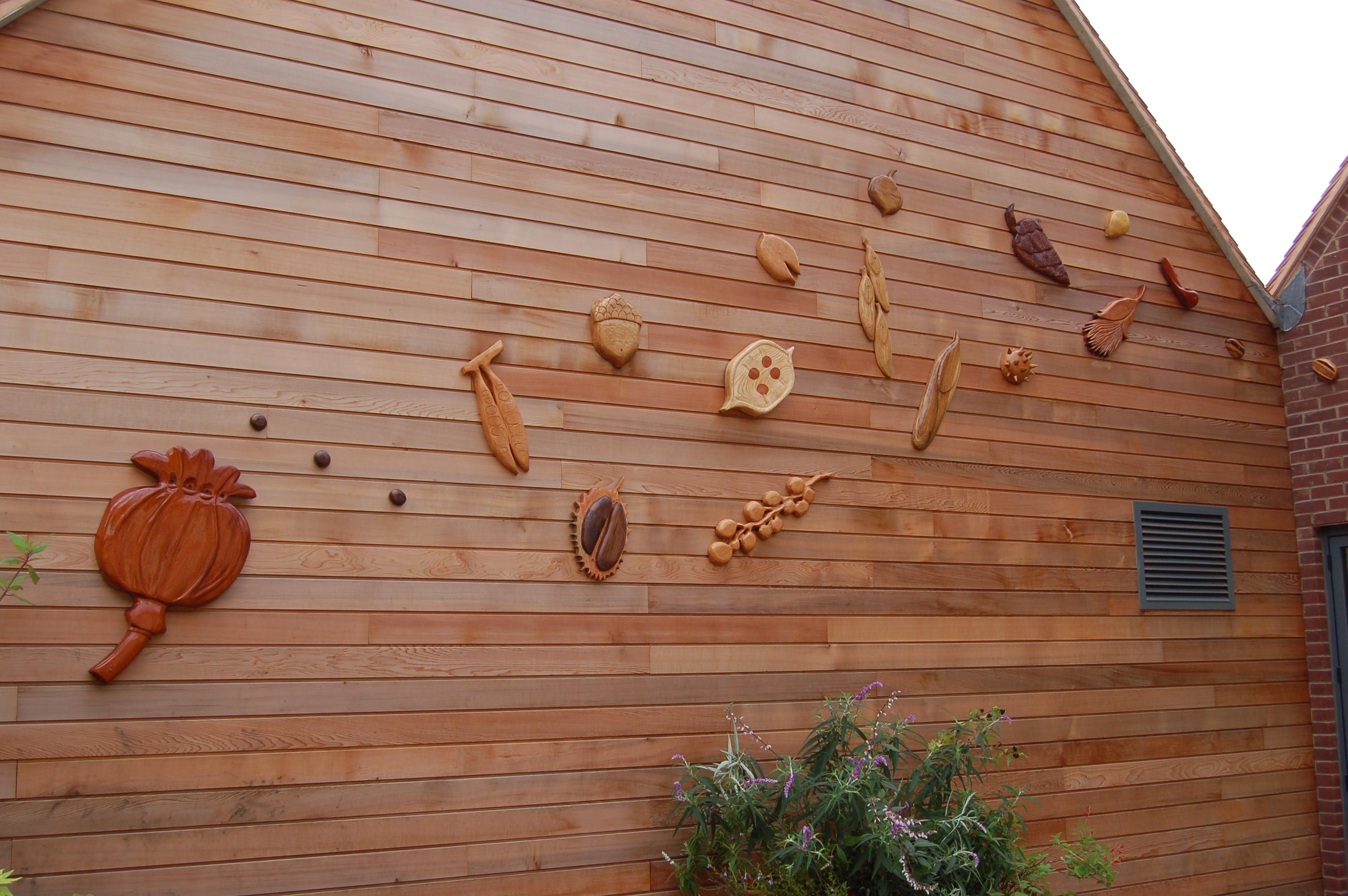 Walsall Arboretum Seedhouse (3)