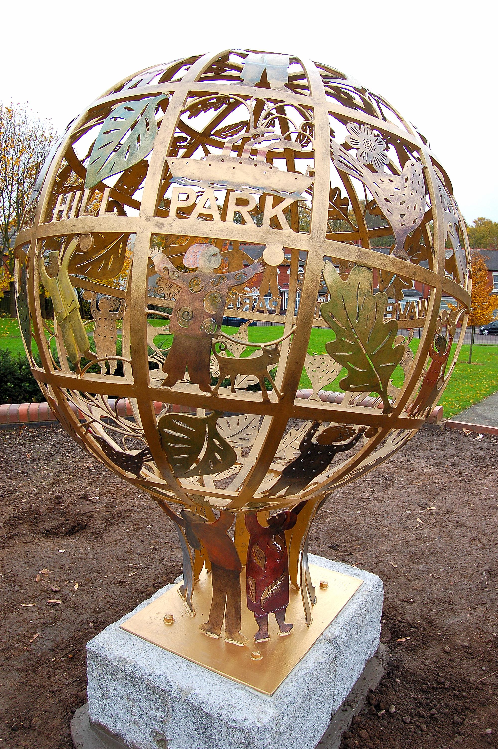Waverhill Park (2)