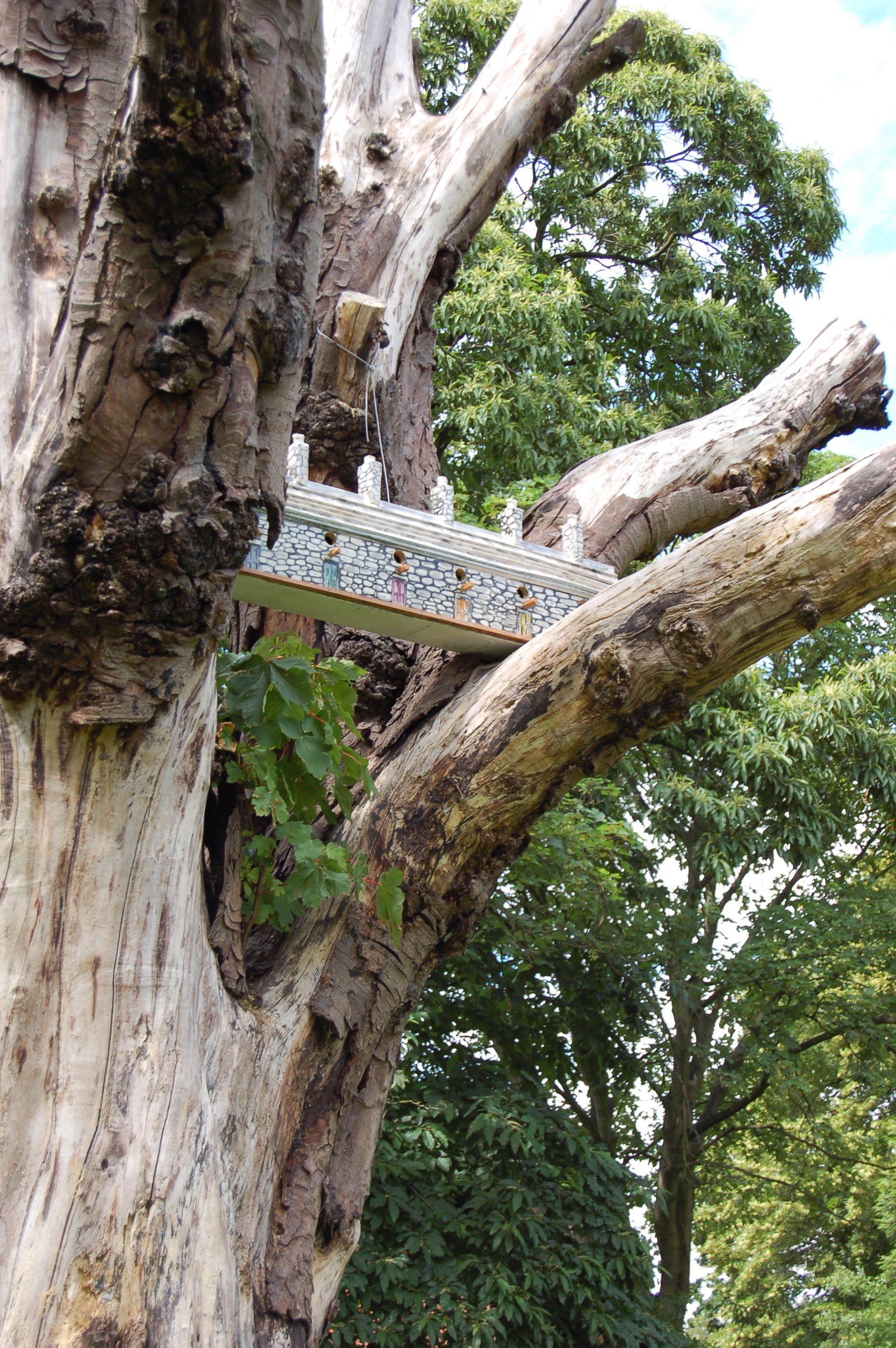 Handsworth Park (2)