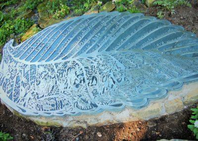 Walsall Arboretum – Walsall