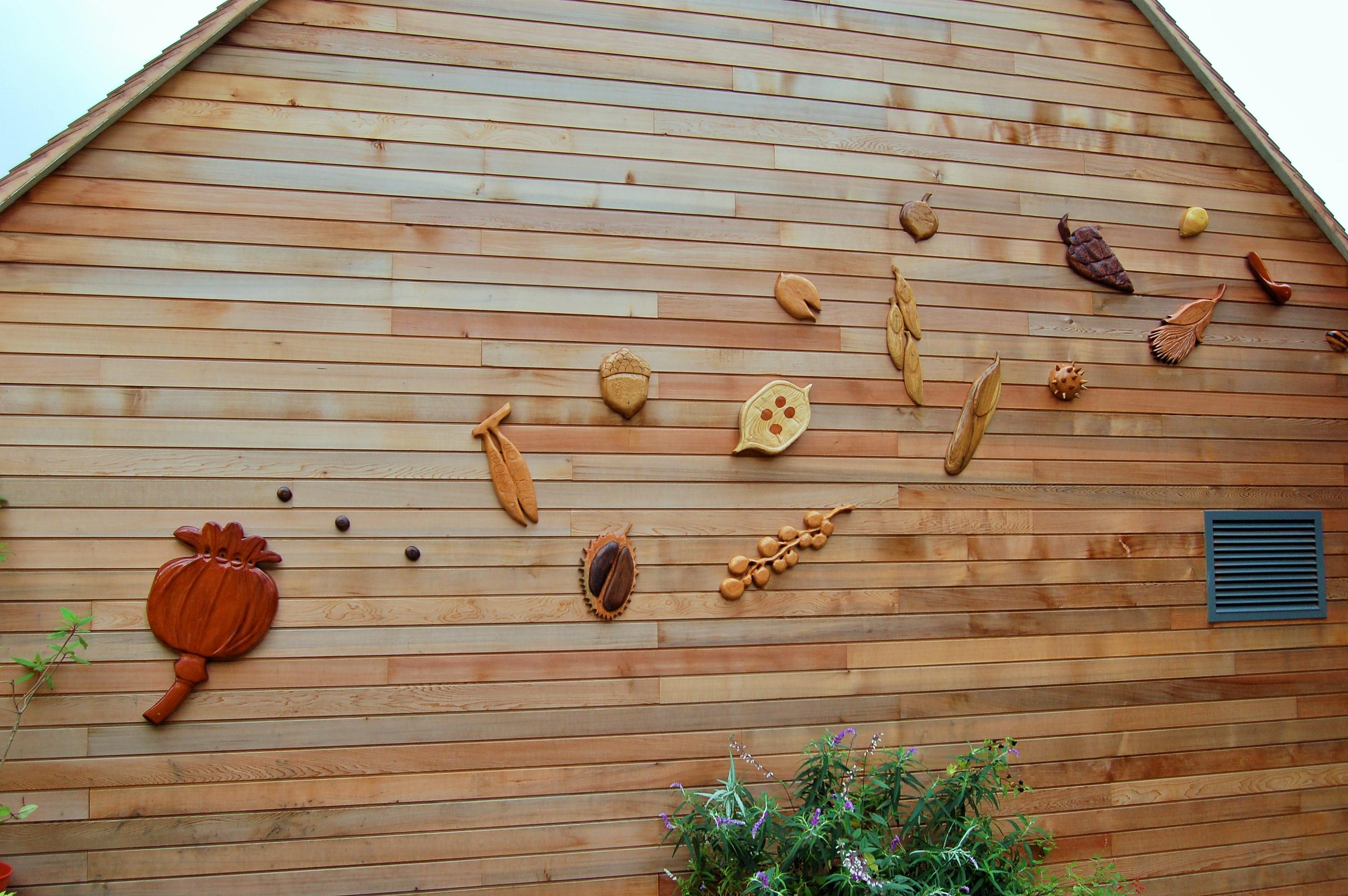Walsall Arboretum Seedhouse (8)