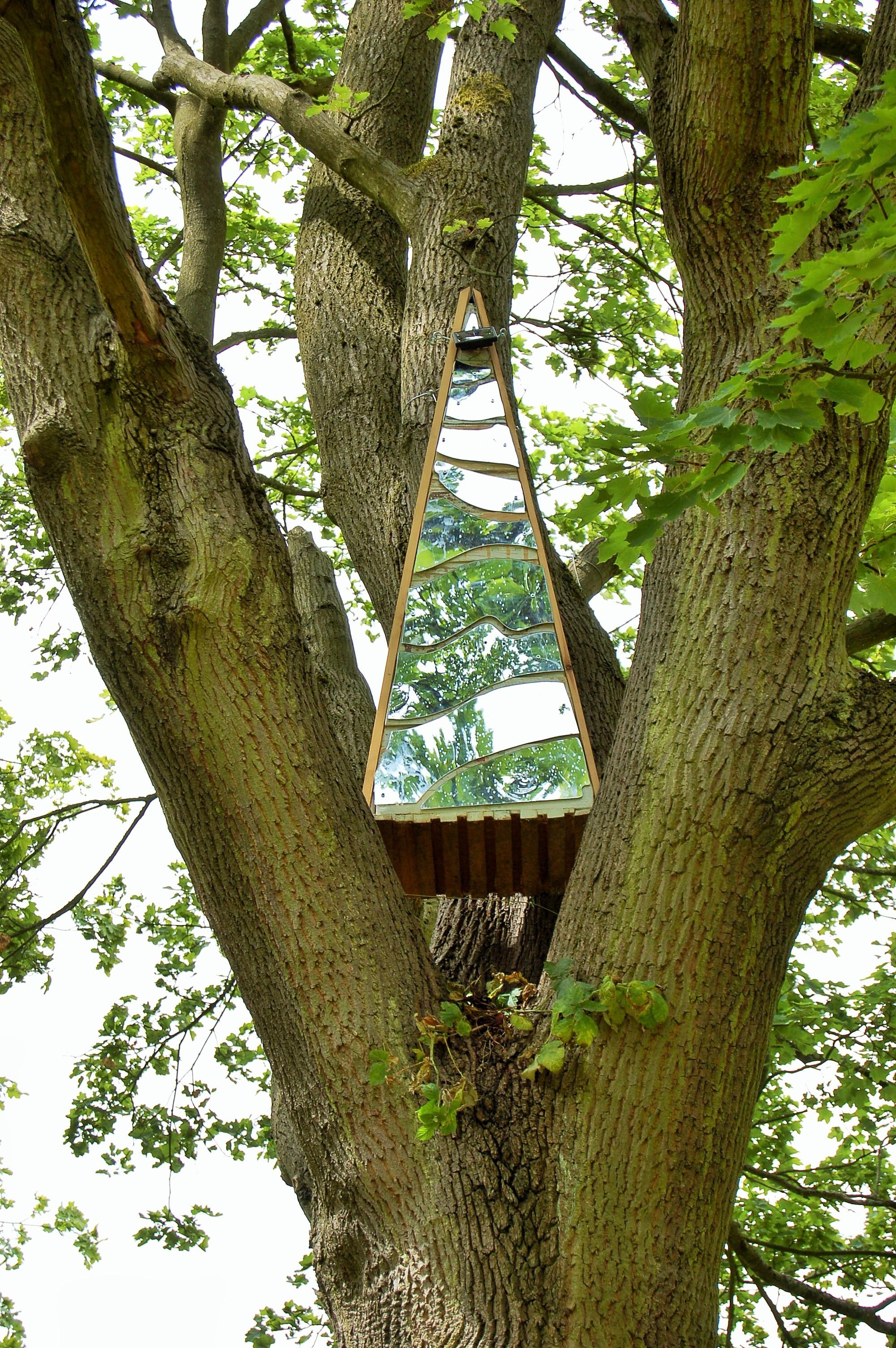 Handsworth Park (11)
