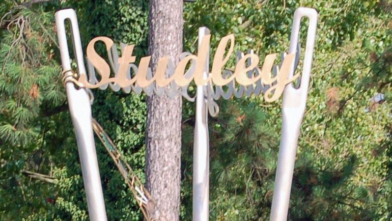 Needles Studley (1)