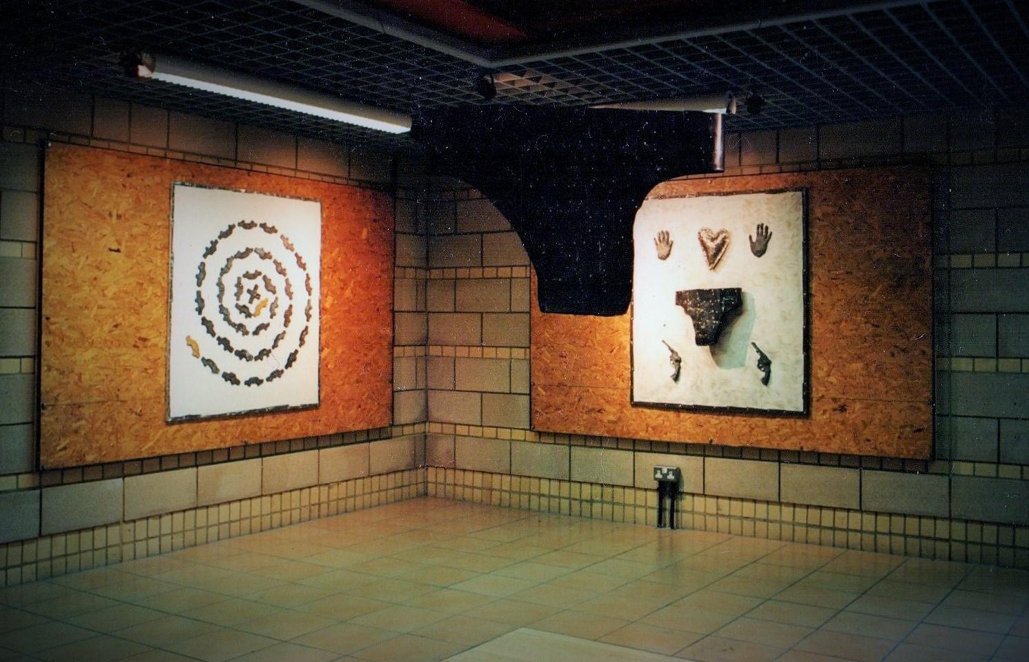 Julie Edwards - Gallery Work (1)