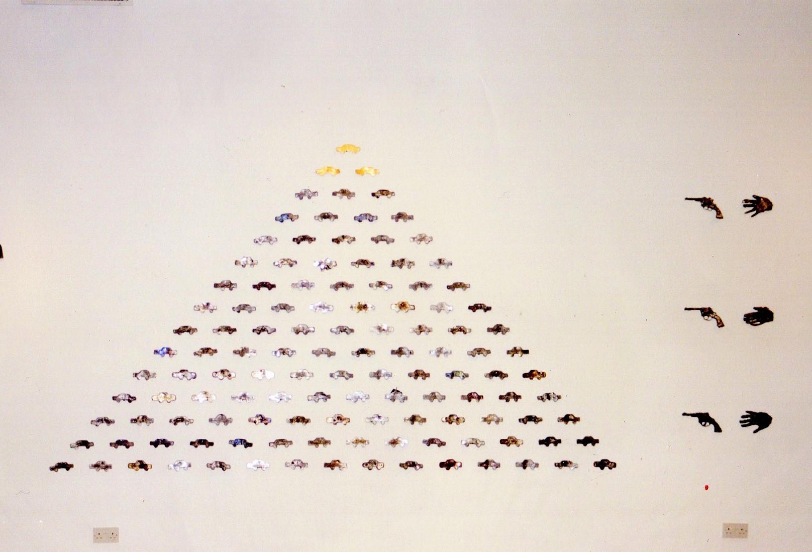 Julie Edwards - Gallery Work (2)