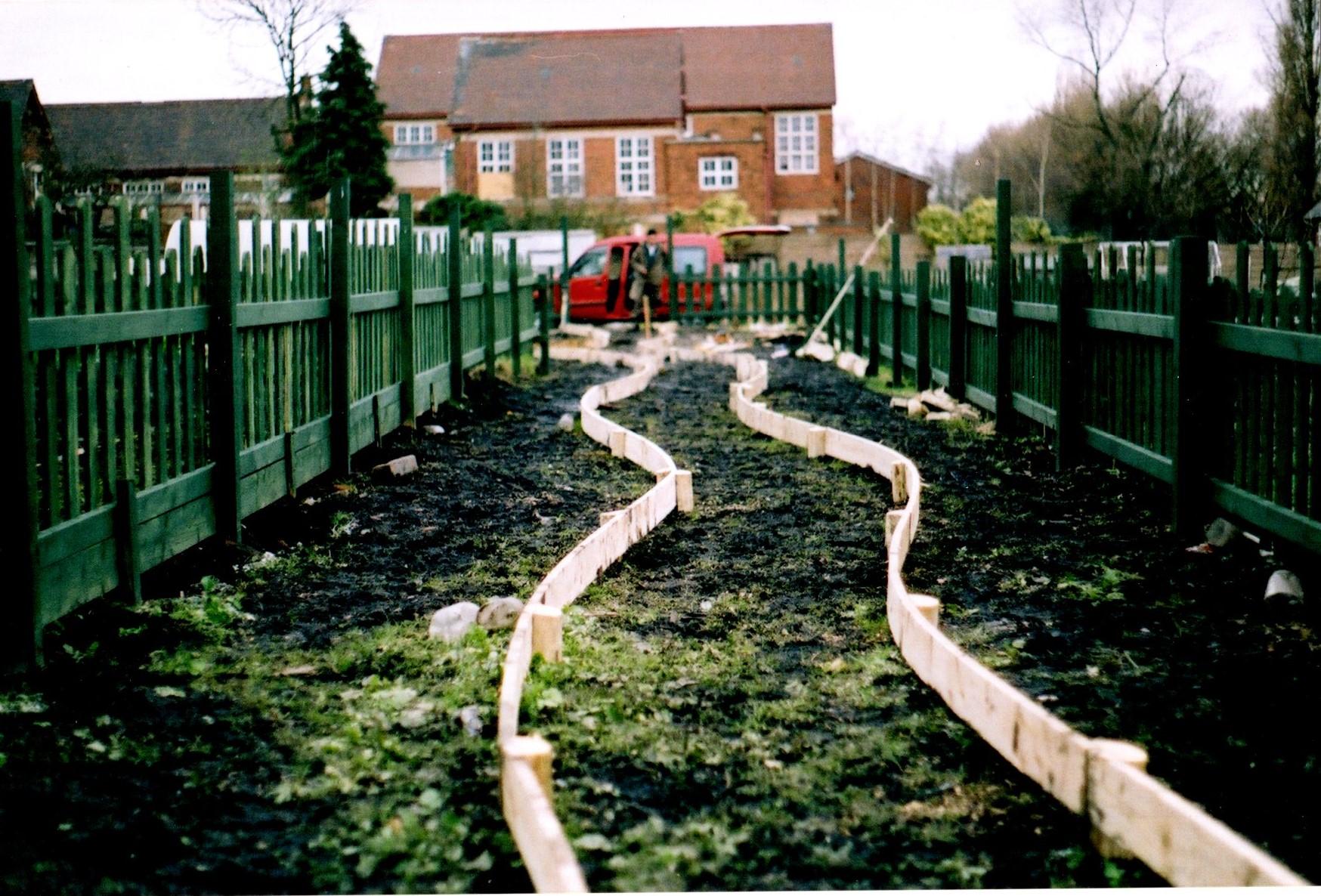 Sure Start Garden (1)
